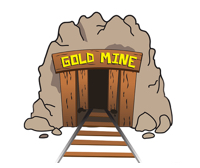 Blockchain development in Mining Industry