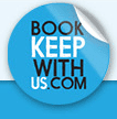 bookKeepWithUs.com