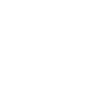 BMA Best Mobile App Awards