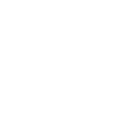 CSS Design Awards 2017