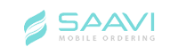 Saavi Mobile Ordering
