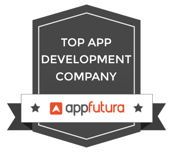 Top app development company | App Futura