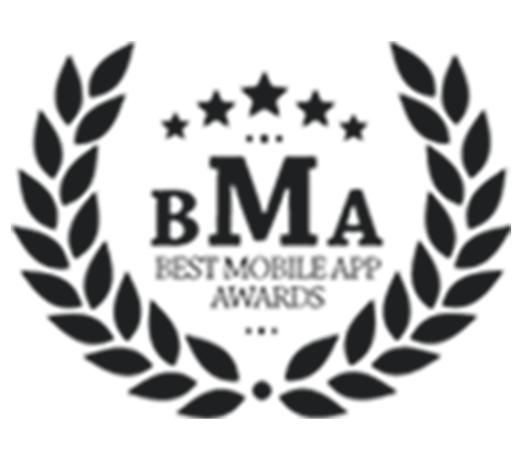 Best Mobile App Awards | BMA