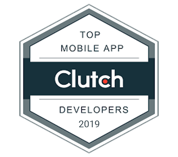 Top Mobile App Developers 2019 | Clutch