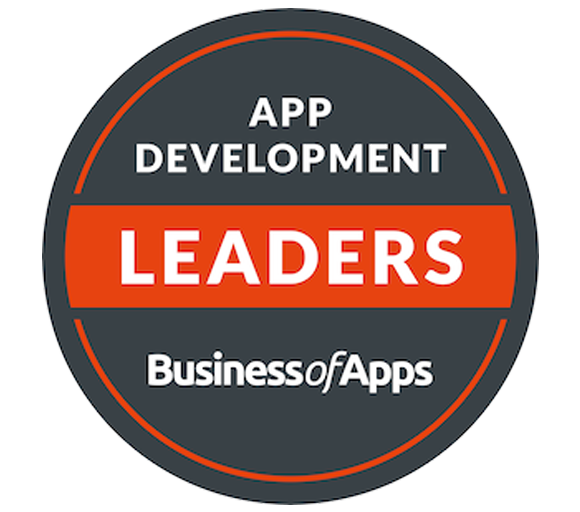 App Development Leader | Business of Apps