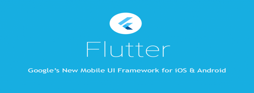 Guide to Build your First App with Flutter